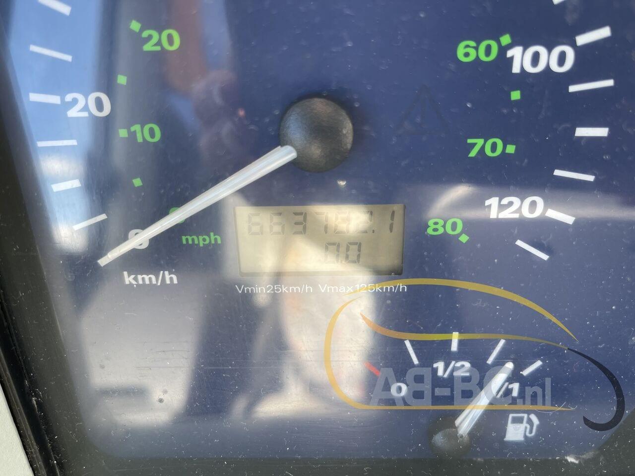 coach-busTEMSA-Safari-RD-53-Seats-DAF-Motor-12-mtr---1616166749057042260_big_66763e4dced47fa14c58ad7ba5c6f721--21031917053743807500