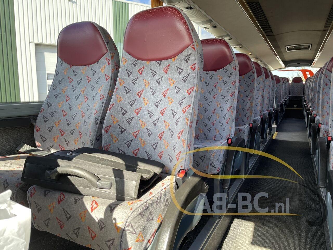 coach-busTEMSA-Safari-RD-53-Seats-DAF-Motor-12-mtr---1616166761340370860_big_bd6289138149c2ae4212282e16310694--21031917053743807500