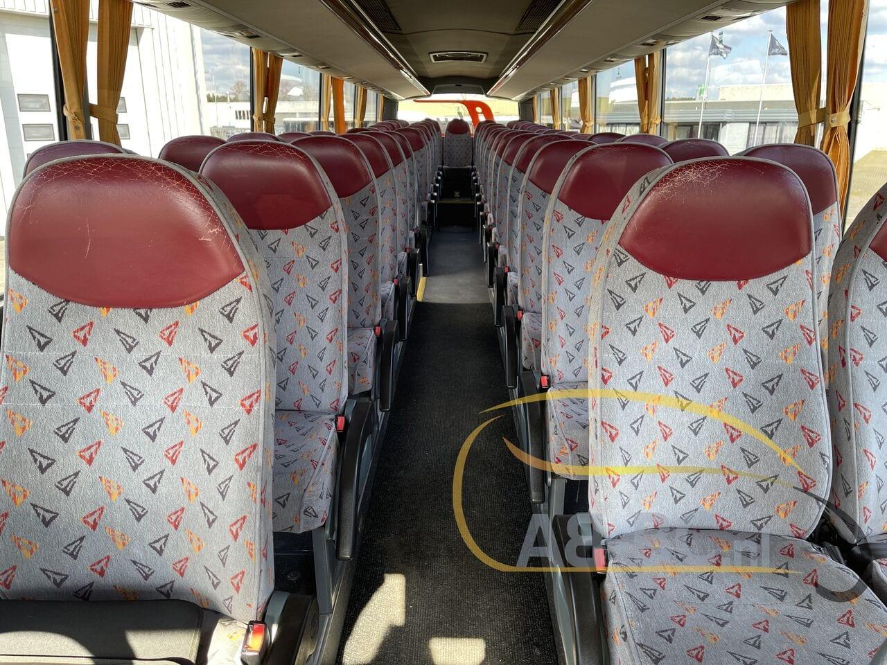 coach-busTEMSA-Safari-RD-53-Seats-DAF-Motor-12-mtr---1616166767780376919_big_e18b0f4fb812ceed40cdd297b5c07ef7--21031917053743807500