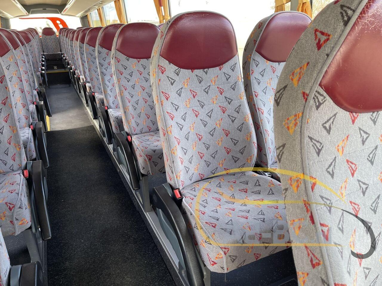 coach-busTEMSA-Safari-RD-53-Seats-DAF-Motor-12-mtr---1616166774276548525_big_63a4d0b9c34b8c786586ec30b65f330d--21031917053743807500