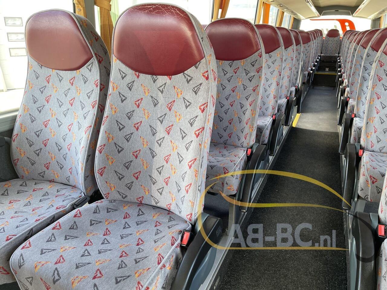 coach-busTEMSA-Safari-RD-53-Seats-DAF-Motor-12-mtr---1616166780511480795_big_47c0fe3bd8c564799153f4623a285134--21031917053743807500