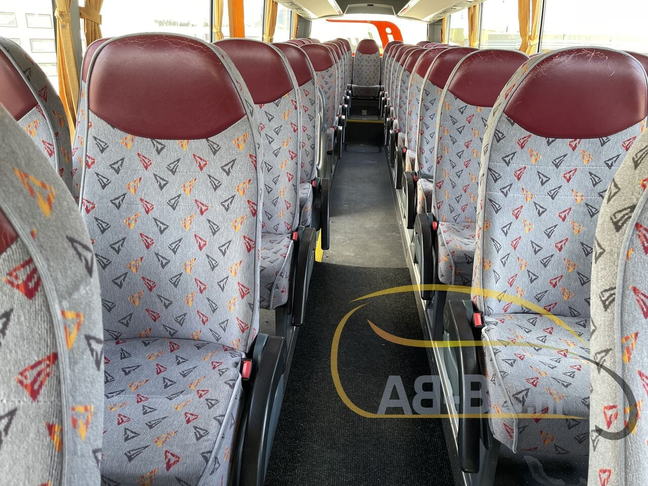 coach-busTEMSA-Safari-RD-53-Seats-DAF-Motor-12-mtr---1616166786247087089_big_970b14054452768021e6466b7a3e681e--21031917053743807500