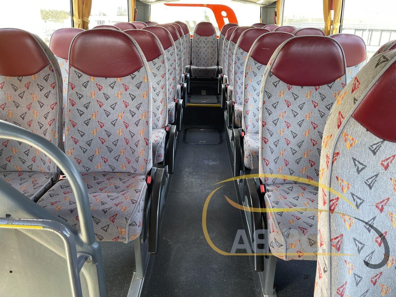 coach-busTEMSA-Safari-RD-53-Seats-DAF-Motor-12-mtr---1616166791853336047_big_cbd957216e32a120f12180dfd5e32599--21031917053743807500