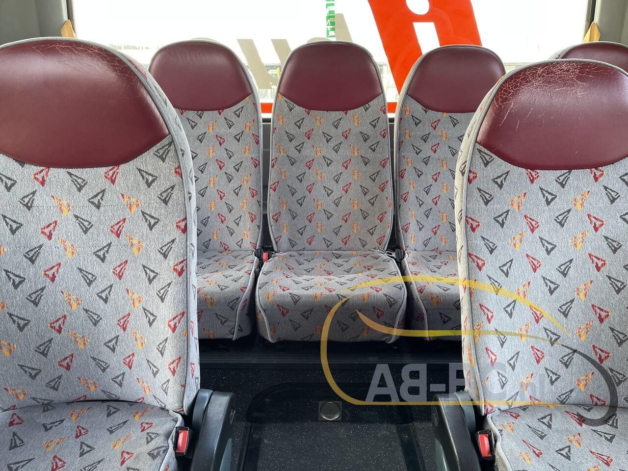 coach-busTEMSA-Safari-RD-53-Seats-DAF-Motor-12-mtr---1616166797906179672_big_b395f7d2495dbd6a9e7071561a77bc11--21031917053743807500
