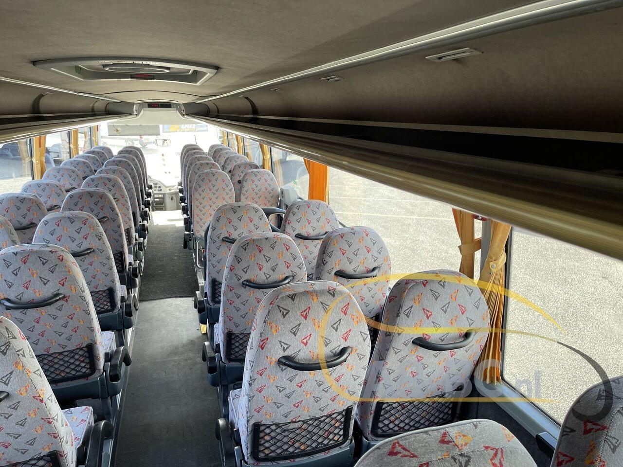 coach-busTEMSA-Safari-RD-53-Seats-DAF-Motor-12-mtr---1616166808541059080_big_b9e470c9c8d110bda349d16e4f0019cc--21031917053743807500