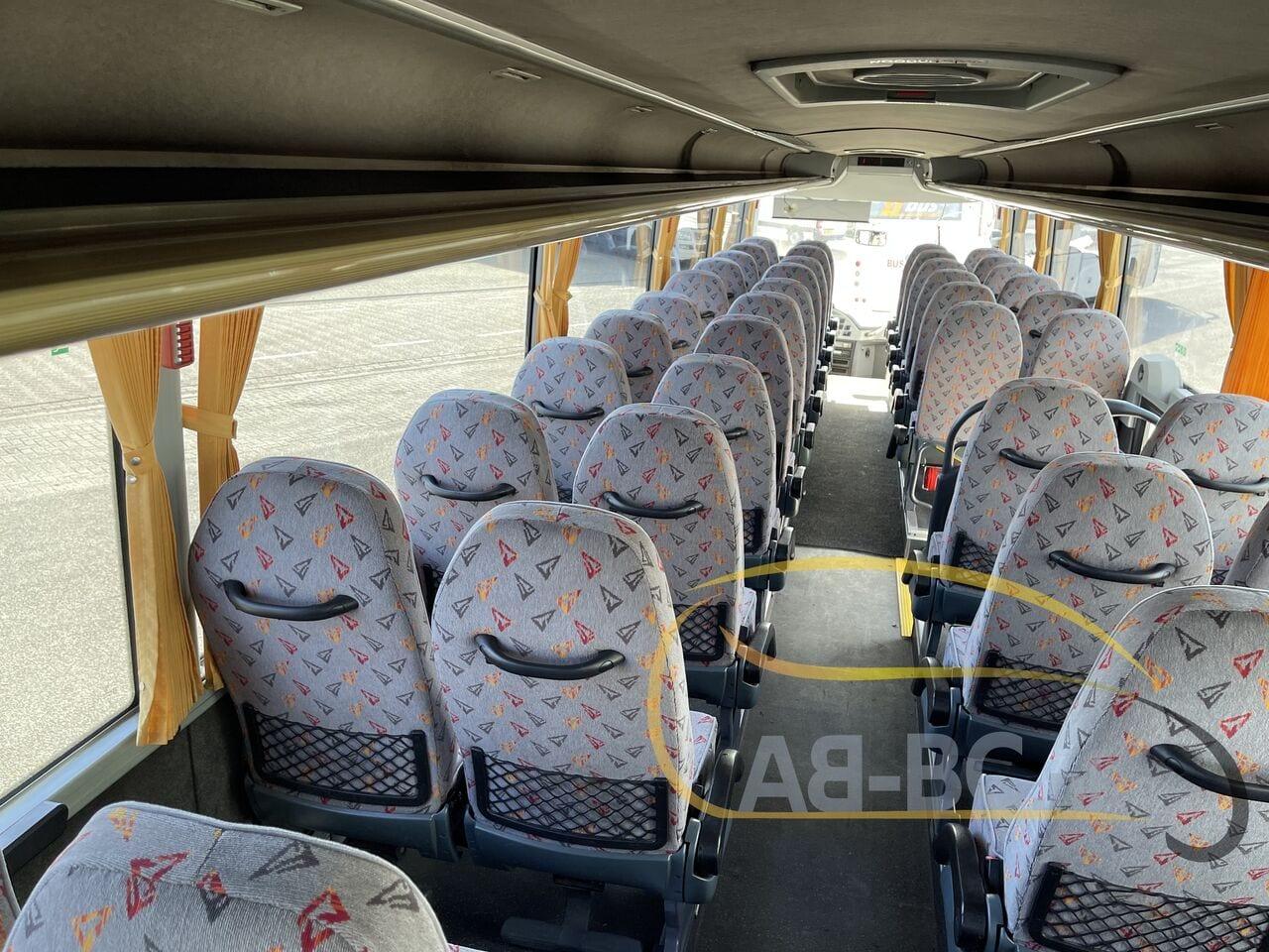 coach-busTEMSA-Safari-RD-53-Seats-DAF-Motor-12-mtr---1616166813997198408_big_1245477a2e72a4a99dfa66c34a86f792--21031917053743807500