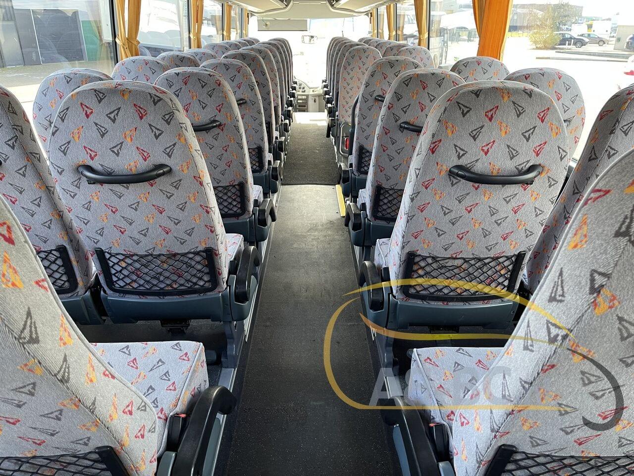 coach-busTEMSA-Safari-RD-53-Seats-DAF-Motor-12-mtr---1616166820706594093_big_8cfaea2fa24ffa7167b89e38796e53d2--21031917053743807500