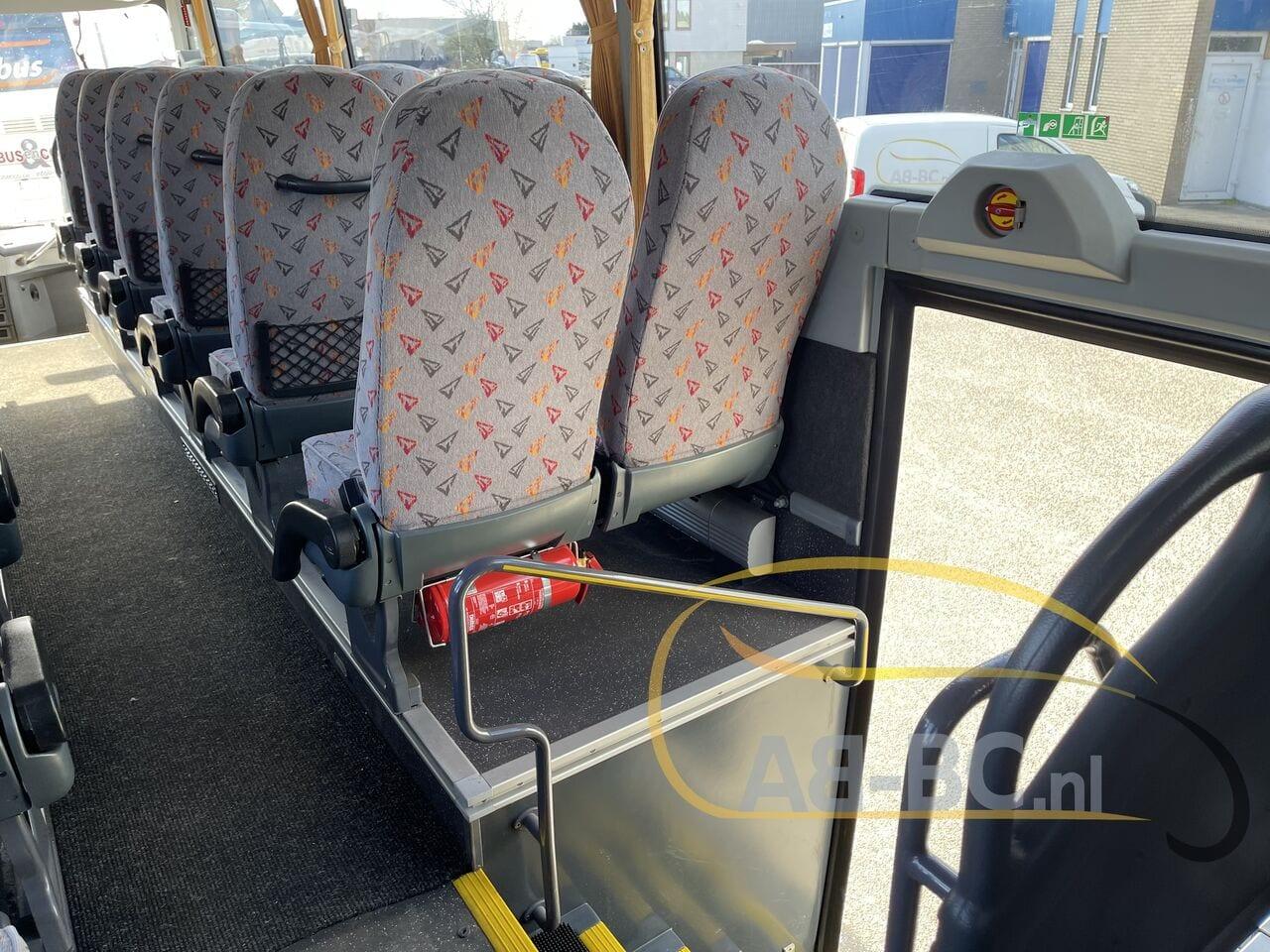 coach-busTEMSA-Safari-RD-53-Seats-DAF-Motor-12-mtr---1616166826722952452_big_edea6419e8c06e81416eb2e7ab6196c3--21031917053743807500