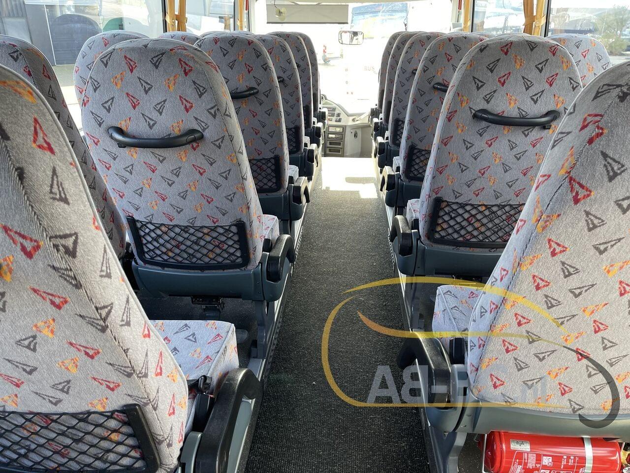 coach-busTEMSA-Safari-RD-53-Seats-DAF-Motor-12-mtr---1616166832408873594_big_8dc4f1943c9462483d774648366bdefd--21031917053743807500