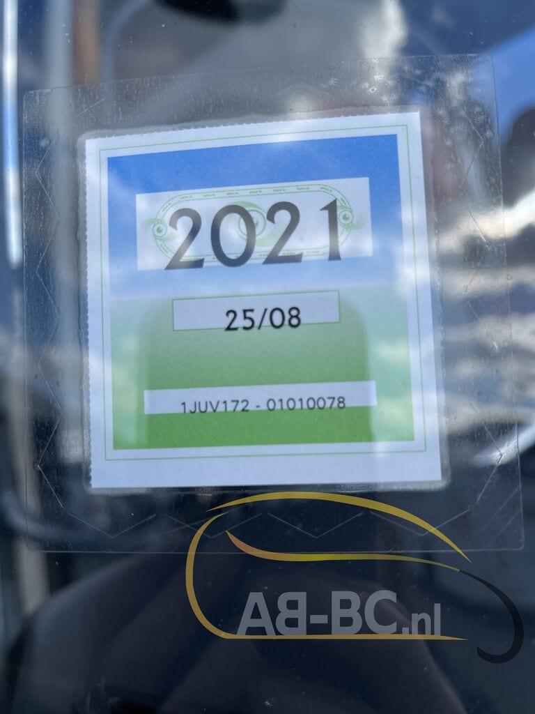 coach-busTEMSA-Safari-RD-53-Seats-DAF-Motor-12-mtr---1616166844953457114_big_73a00829538d73c2d133c34bb4be3aa8--21031917053743807500