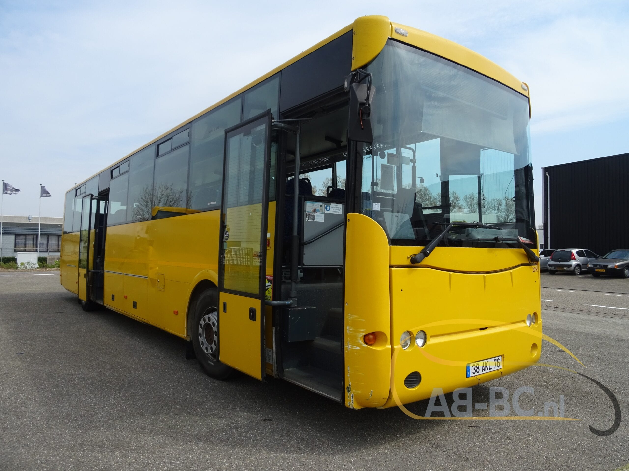 38-AKL-76 01