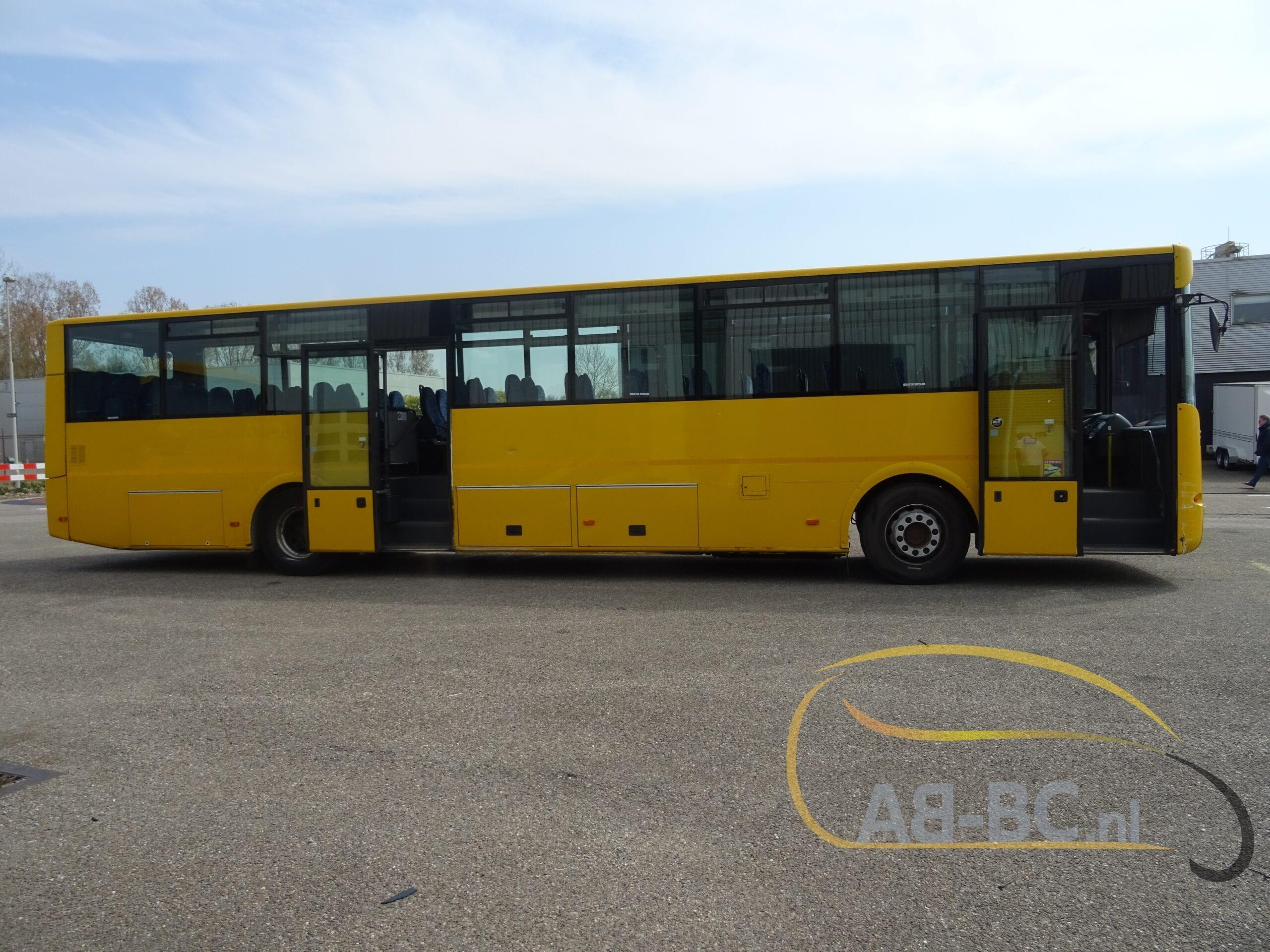 38-AKL-76 03