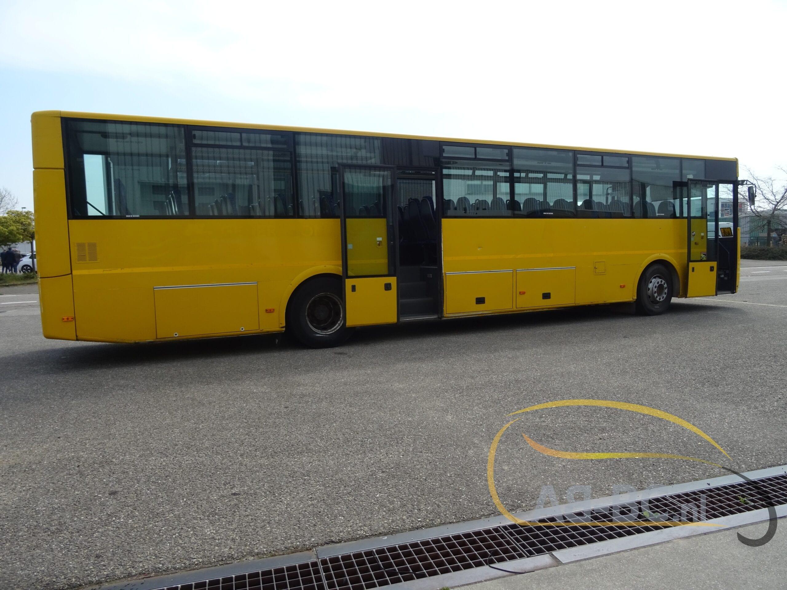 38-AKL-76 04