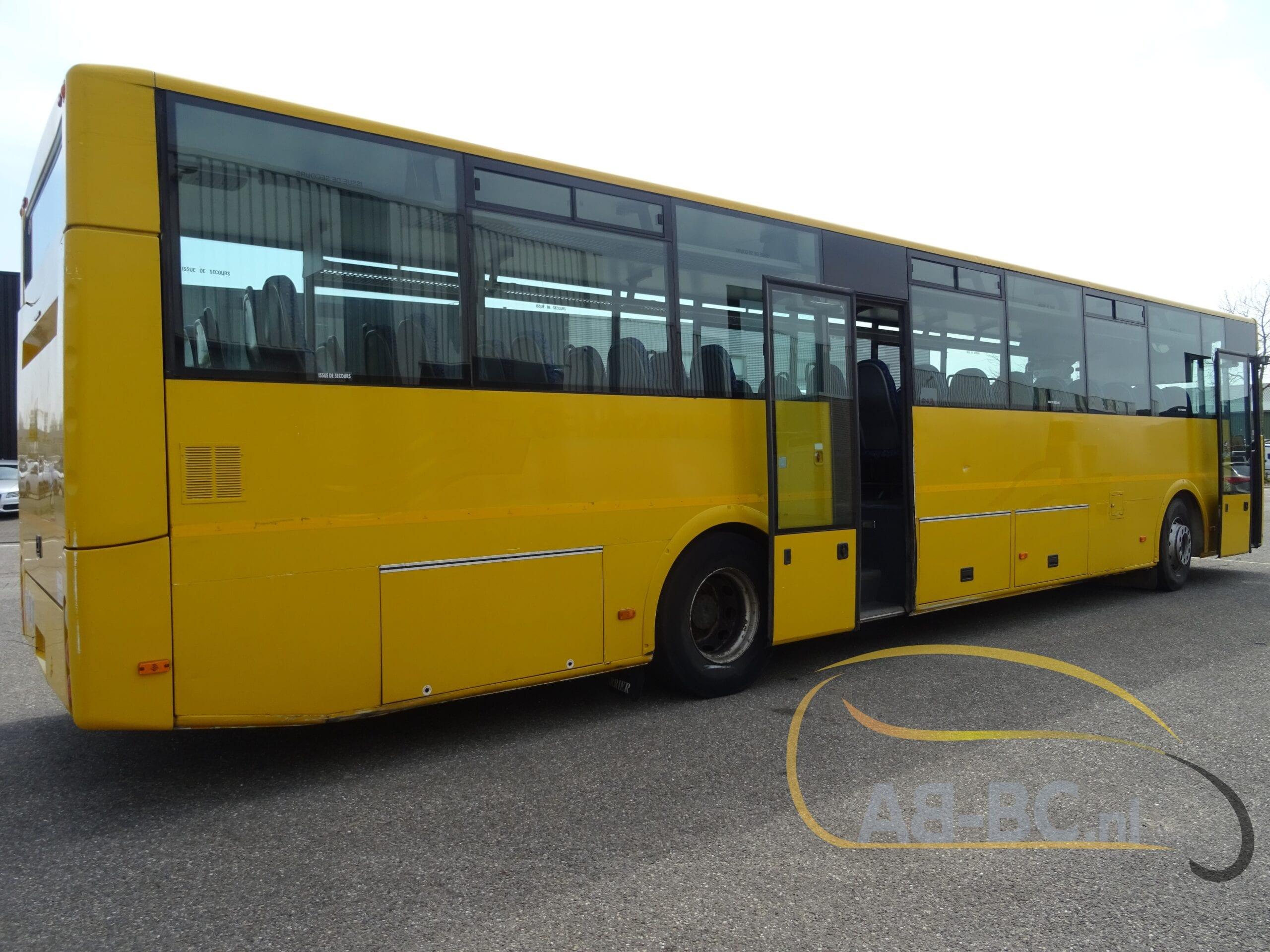 38-AKL-76 05
