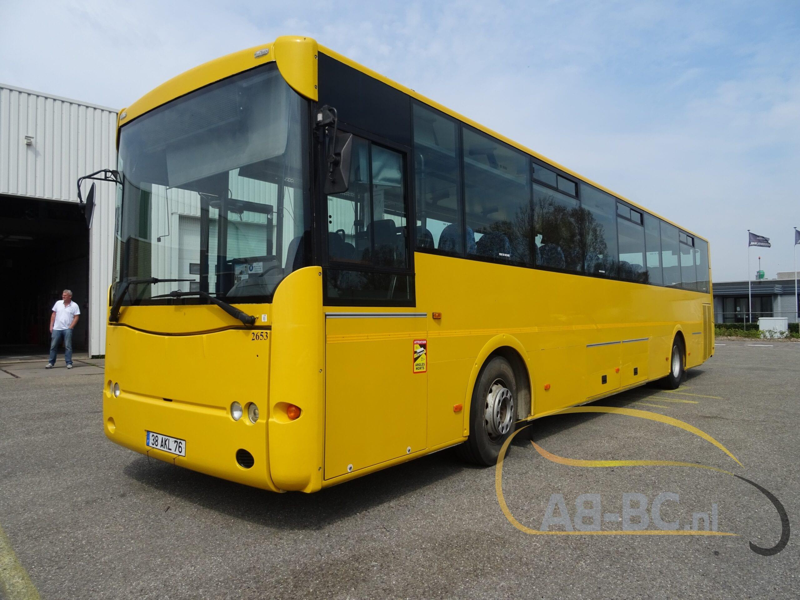 38-AKL-76 08