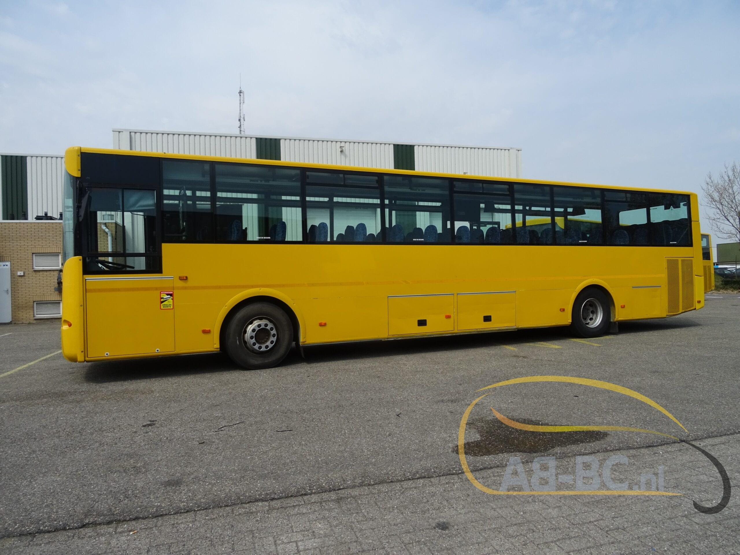 38-AKL-76 09