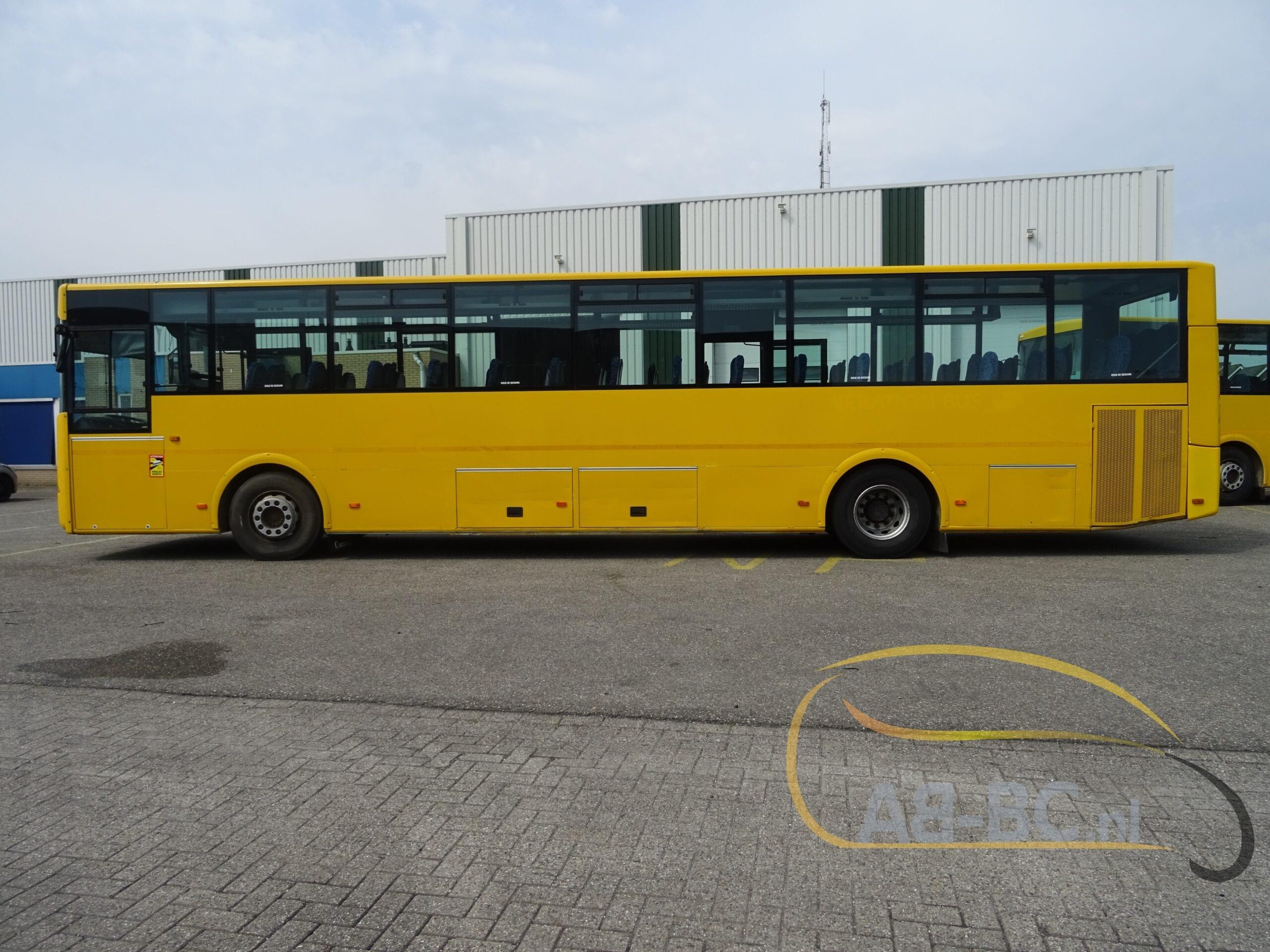 38-AKL-76 10