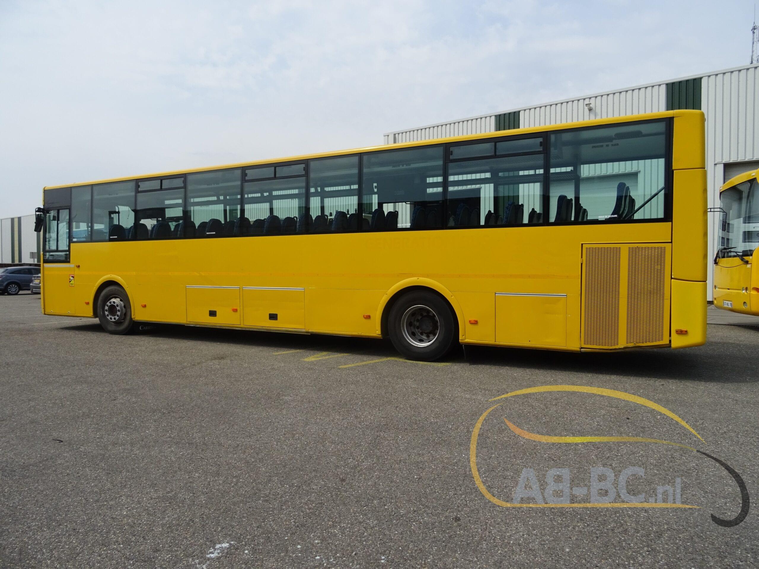 38-AKL-76 11