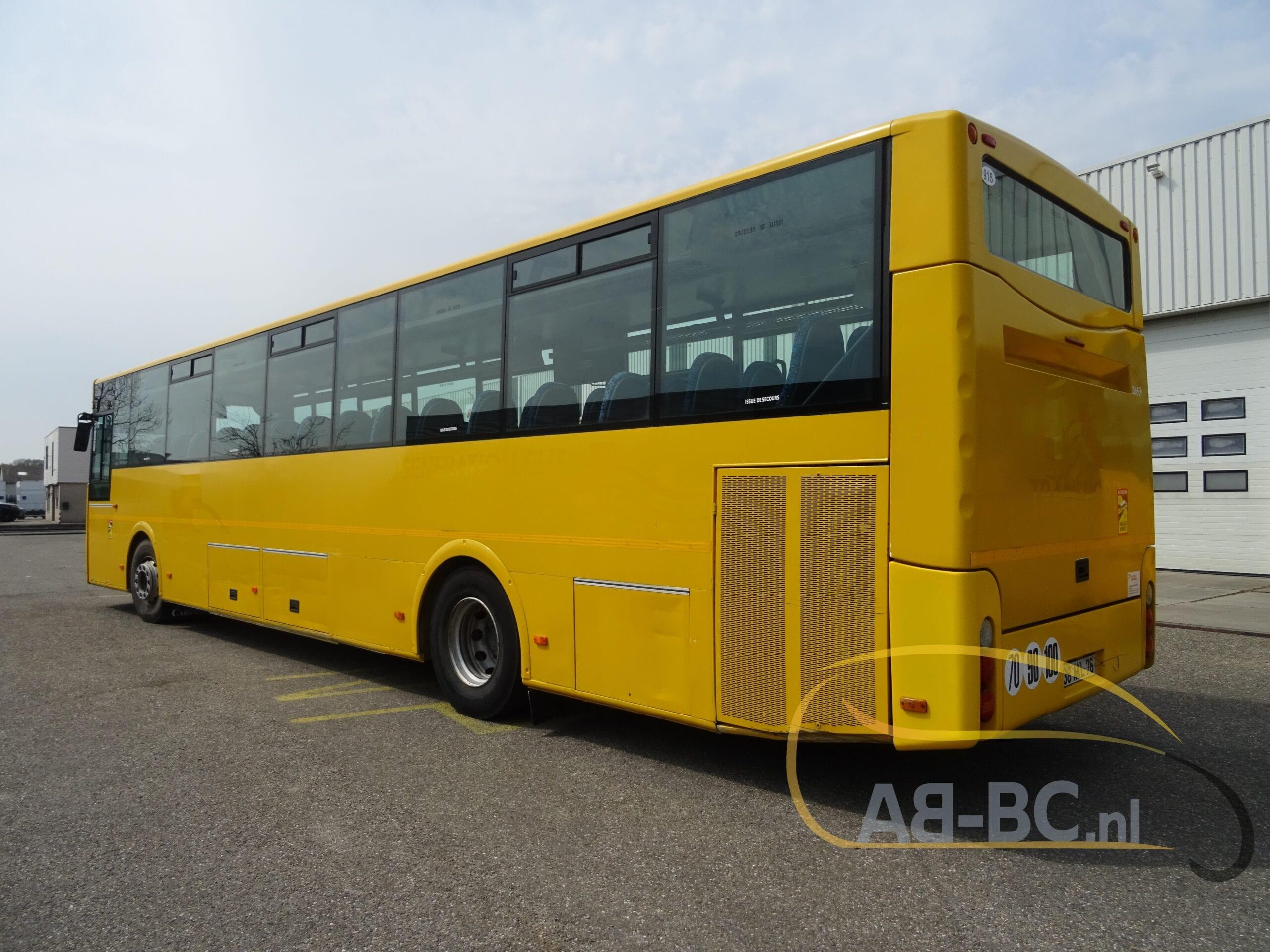 38-AKL-76 12