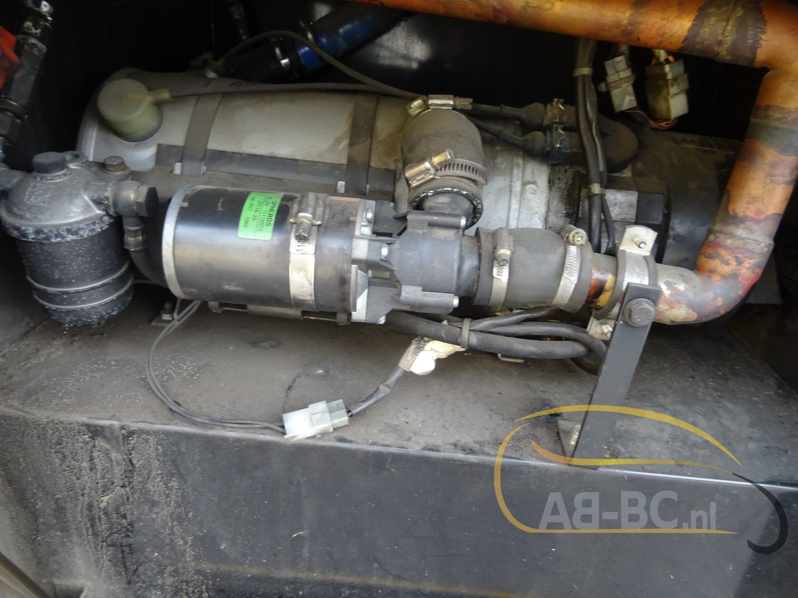 38-AKL-76 21