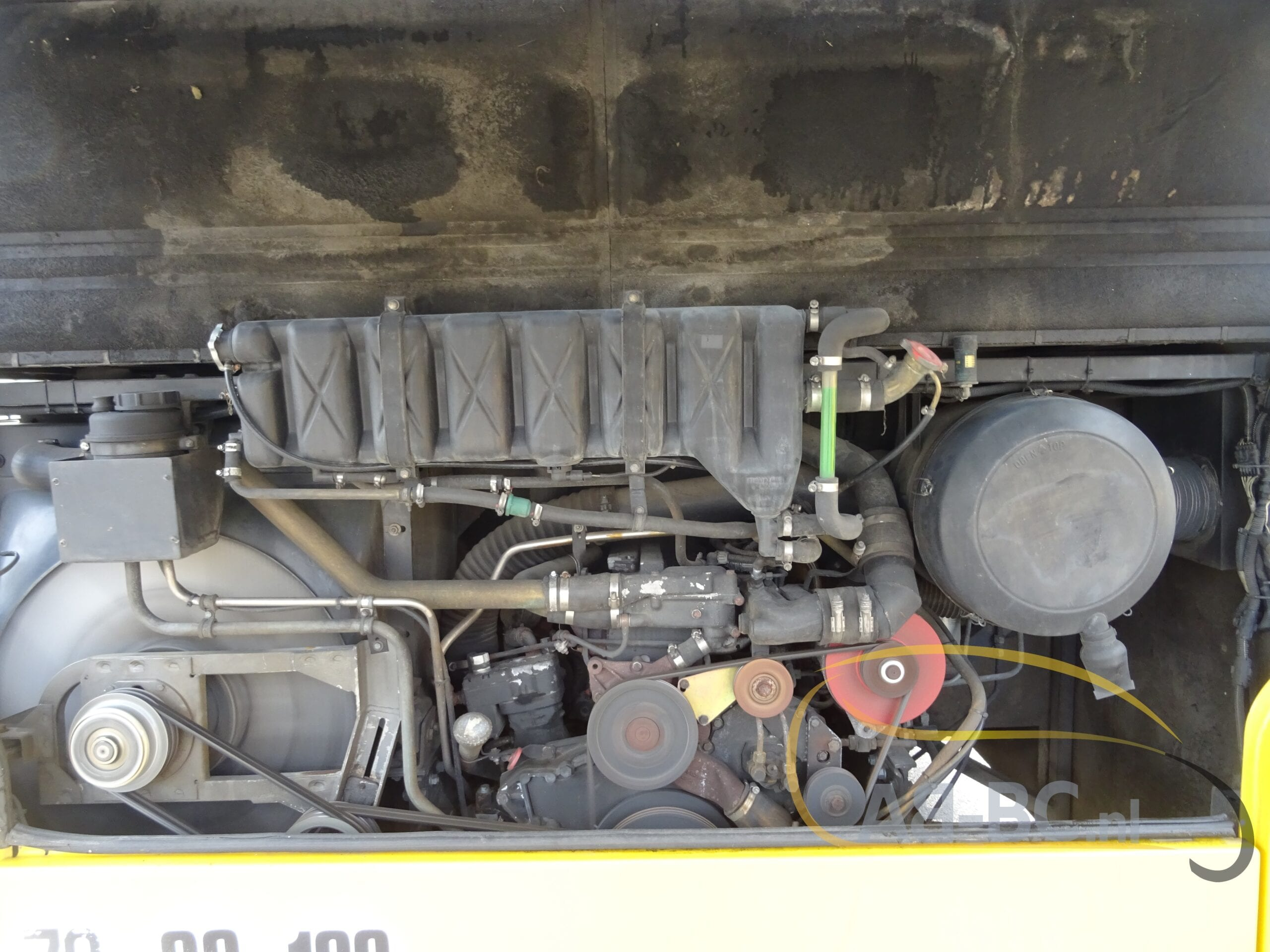 38-AKL-76 22