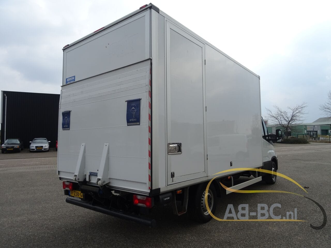 commercial-vehicle-box-truck-3-5tIVECO-Daily-35S14-EURO-6---1618841998407474273_big_c6c2508ce50273b362df2bc8ad8edf21--20081111411660340700