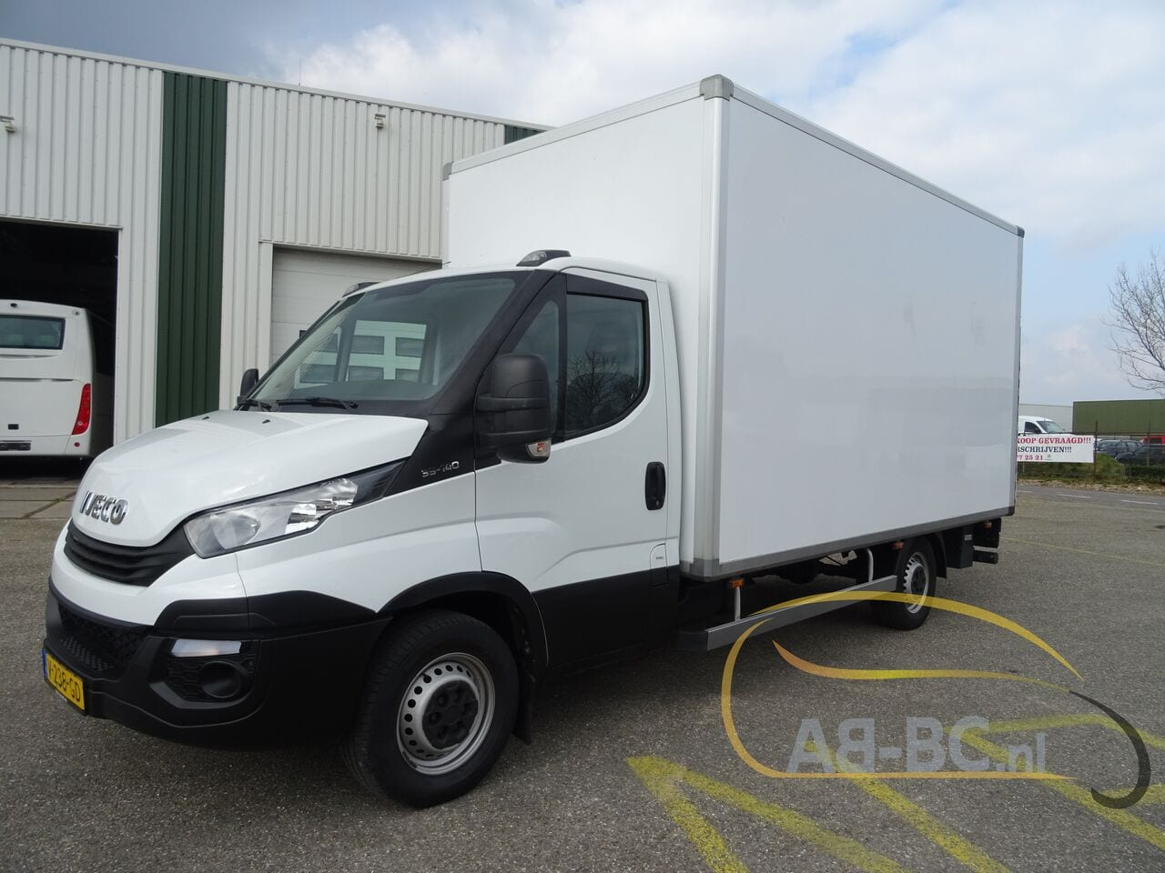 commercial-vehicle-box-truck-3-5tIVECO-Daily-35S14-EURO-6---1618842020942519323_big_691ed77b2fe46a7d2cb5df2943b11d22--20081111411660340700