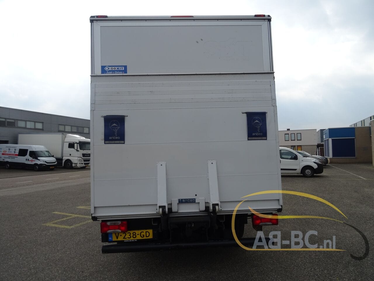 commercial-vehicle-box-truck-3-5tIVECO-Daily-35S14-EURO-6---1618842048562483913_big_6e44dc4414b39d155c93584a264f0d23--20081111411660340700