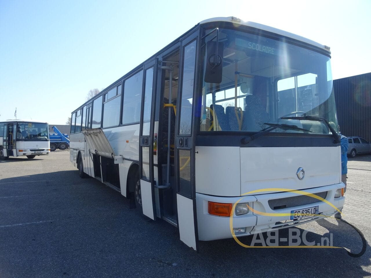 interurban-busIVECO-Irisbus-Recreo-59-Seats---1619430449975310776_big_65480695159d8778732c650e423c59fd--21042612454255740900