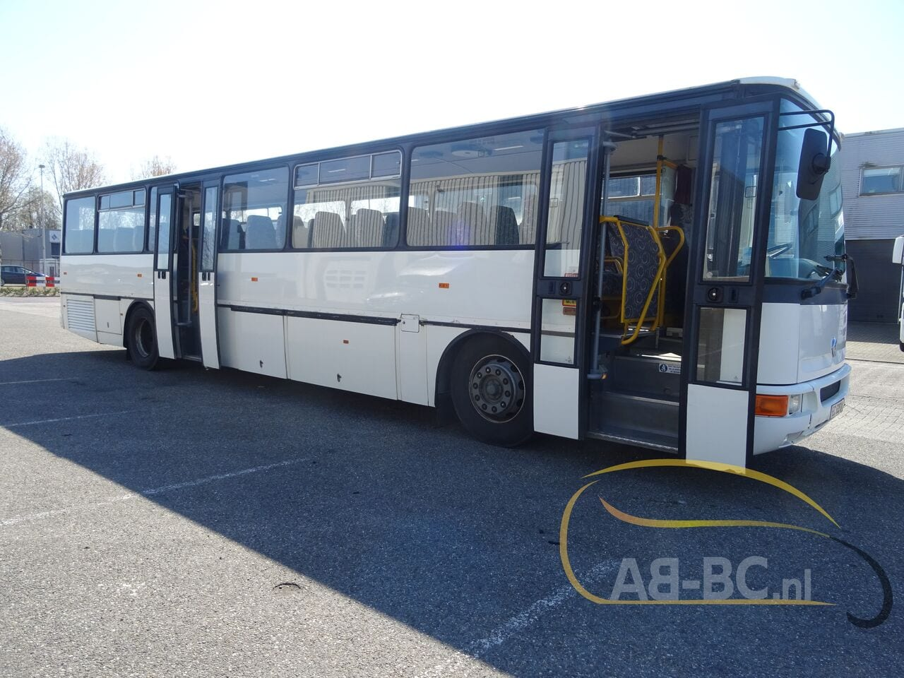 interurban-busIVECO-Irisbus-Recreo-59-Seats---1619430611925044340_big_2bda703a3d40b180b024894036bee032--21042612454255740900