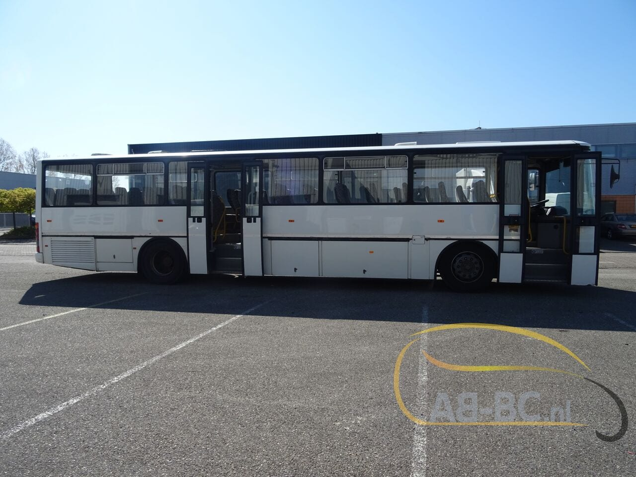 interurban-busIVECO-Irisbus-Recreo-59-Seats---1619430620083184565_big_c2c8f20884e5e84a7f4cff494379dd7e--21042612454255740900