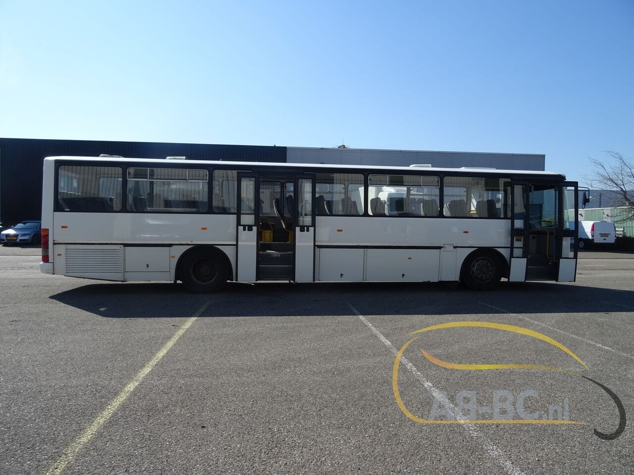 interurban-busIVECO-Irisbus-Recreo-59-Seats---1619430628288989145_big_0e3ff0d21c6b066fad8f5026460f1bd8--21042612454255740900