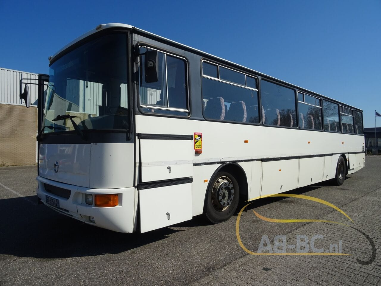 interurban-busIVECO-Irisbus-Recreo-59-Seats---1619430661323259516_big_7dc85e0f9a90e60c2fa4dc79e2db817d--21042612454255740900