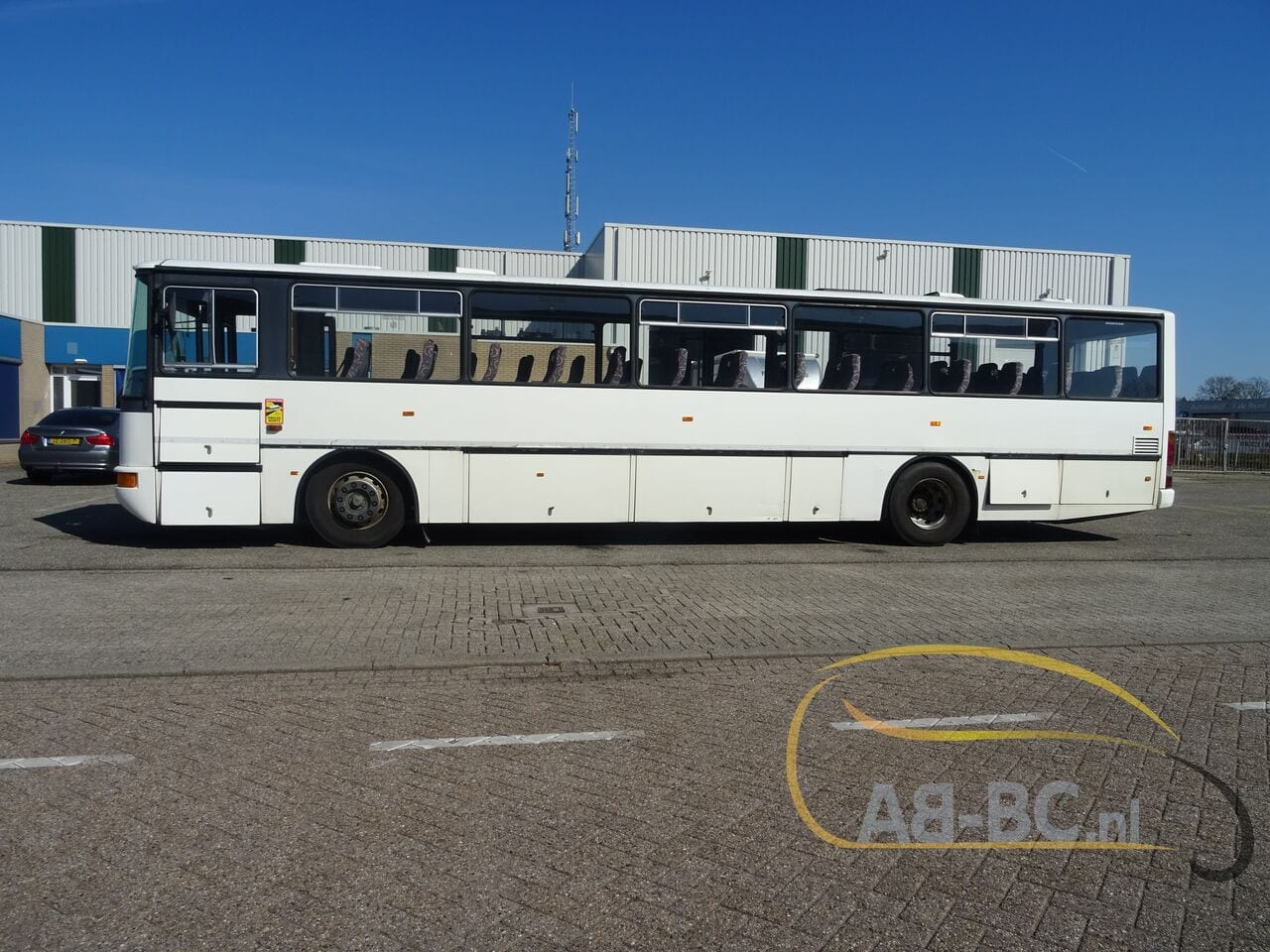 interurban-busIVECO-Irisbus-Recreo-59-Seats---1619430670644544015_big_59bf8bb5acf3008c382b1186defffb0d--21042612454255740900