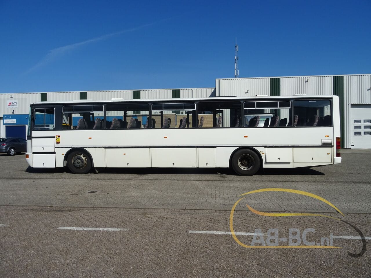 interurban-busIVECO-Irisbus-Recreo-59-Seats---1619430679343315491_big_b25bbe77b18da071436ef69d4a39c226--21042612454255740900