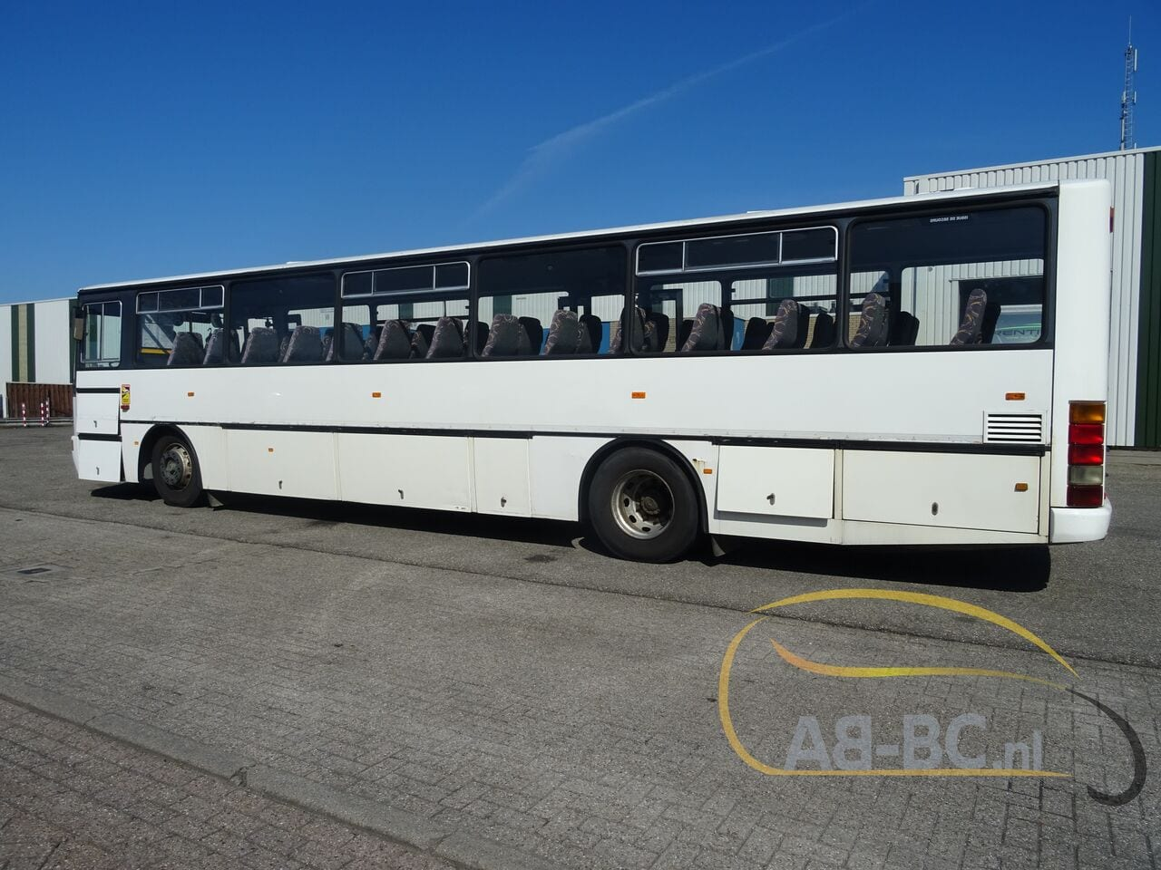 interurban-busIVECO-Irisbus-Recreo-59-Seats---1619430687737996735_big_d366e07d10b2af7dce0cec4992f4c1f9--21042612454255740900