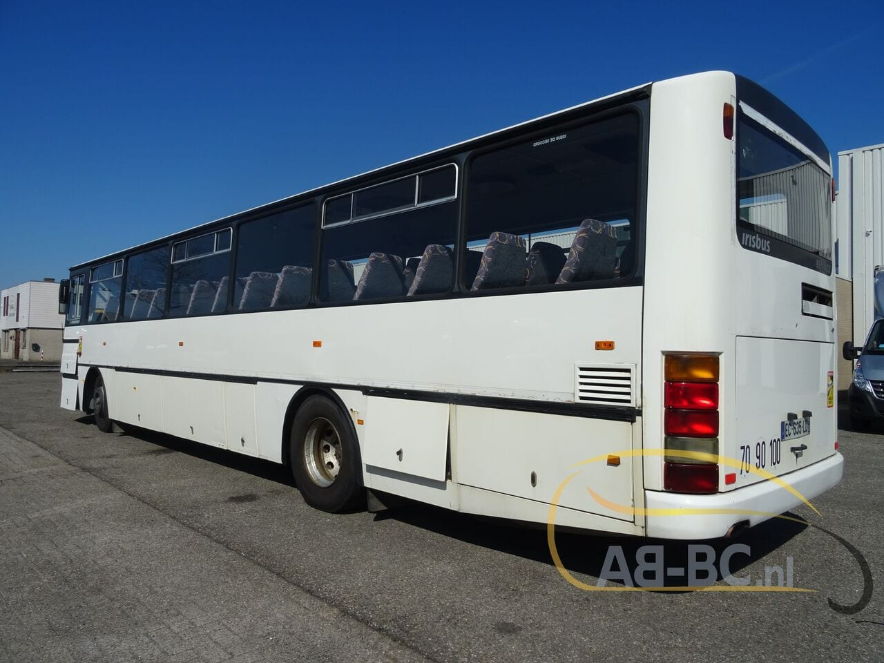 interurban-busIVECO-Irisbus-Recreo-59-Seats---1619430695568707929_big_b064ec9334b4390247577255e33d11e8--21042612454255740900