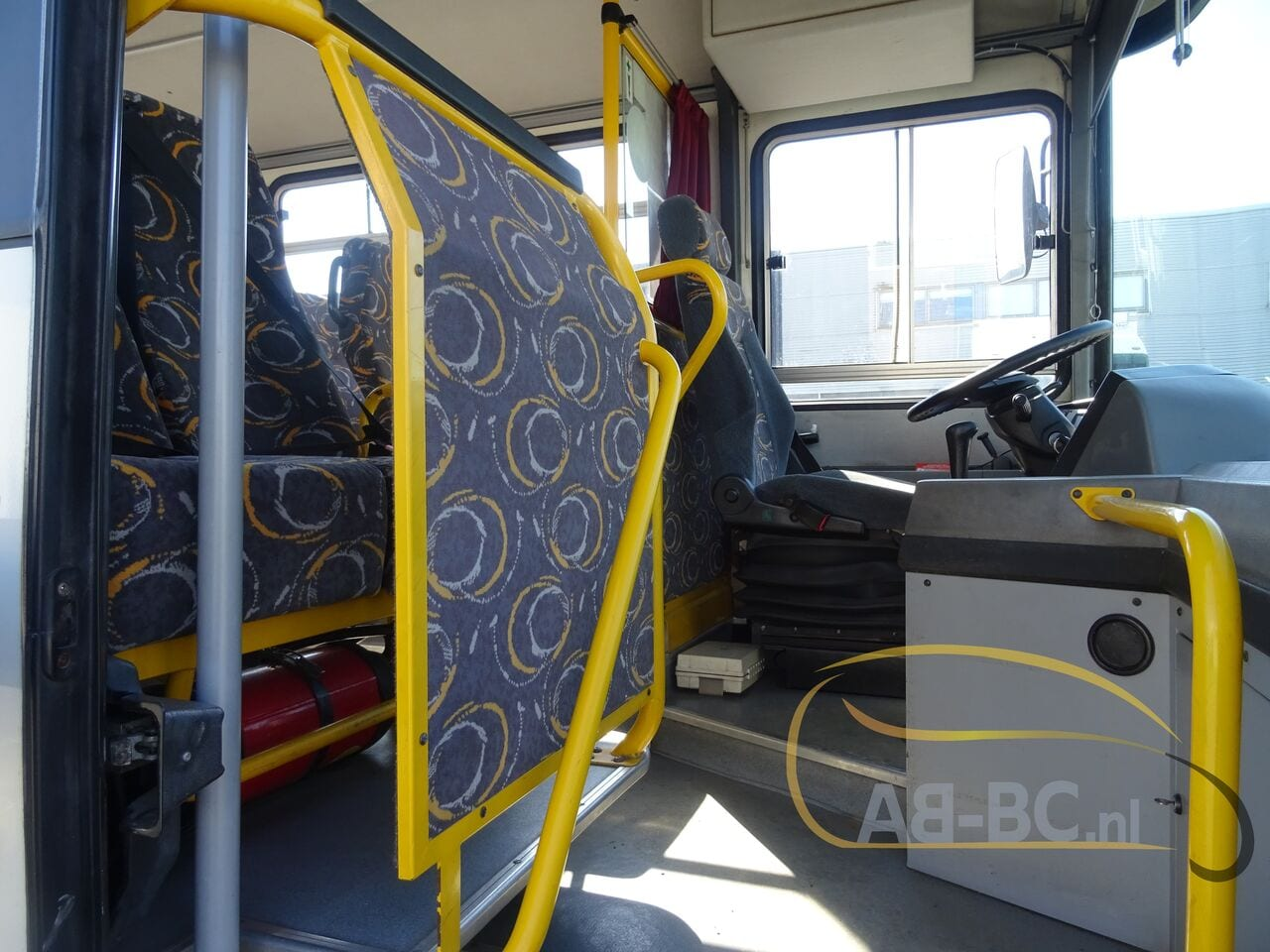 interurban-busIVECO-Irisbus-Recreo-59-Seats---1619430711488796300_big_38e4aa11355123ecb9d5b8a4b970643b--21042612454255740900
