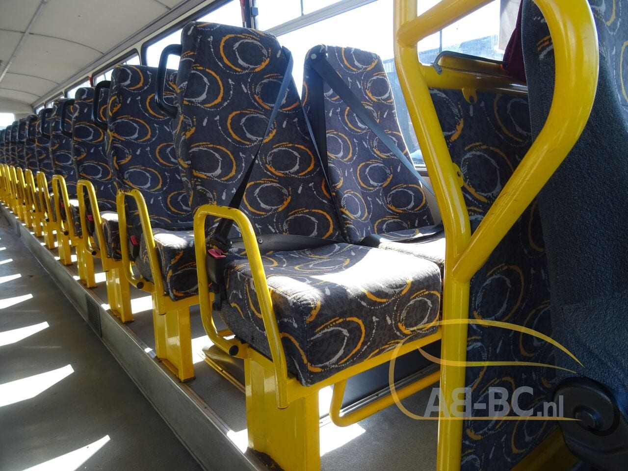 interurban-busIVECO-Irisbus-Recreo-59-Seats---1619430832004755211_big_8b255f95db6187d1d7bf2182e45f0583--21042612454255740900