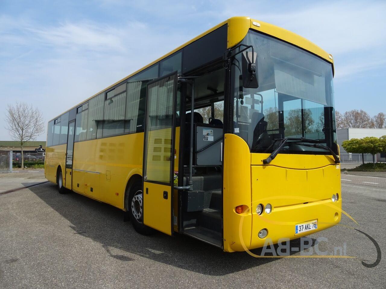 interurban-busMAN-Fast-64-seats---1619619622157624438_big_1338258535822ace08821d562d0ad30d--21042817163019598600