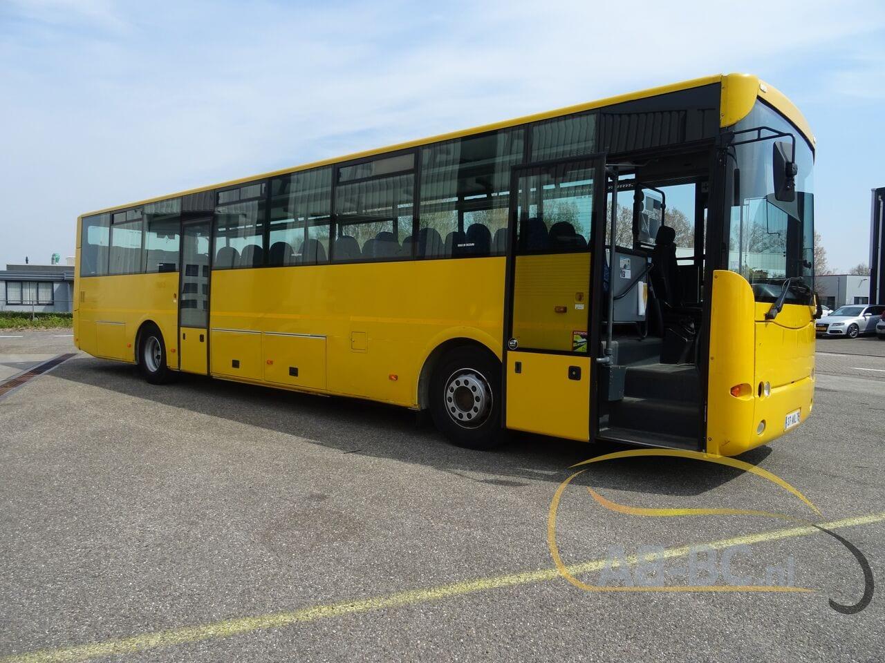 interurban-busMAN-Fast-64-seats---1619619630663684388_big_a363862262b587157d7025f4edddd5d9--21042817163019598600