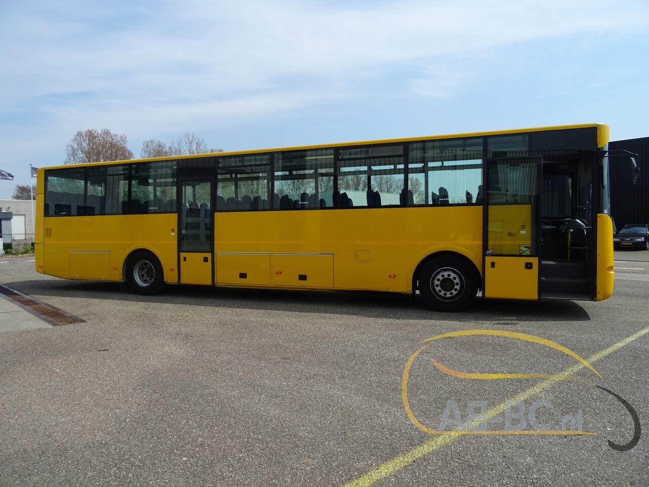 interurban-busMAN-Fast-64-seats---1619619638744699290_big_85f8548caa64c9c147b40611eb63e2bf--21042817163019598600