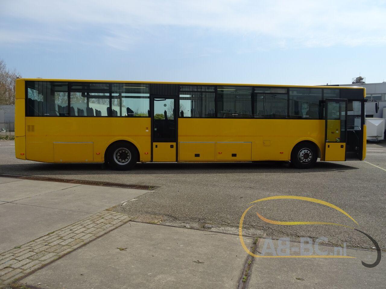 interurban-busMAN-Fast-64-seats---1619619646945568282_big_56ff2b5a9a6df509d3c30877719014de--21042817163019598600