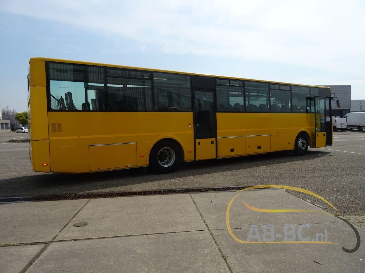 interurban-busMAN-Fast-64-seats---1619619655267747697_big_c77e57e5bde89b9dfd9c4076b6e3ebf7--21042817163019598600