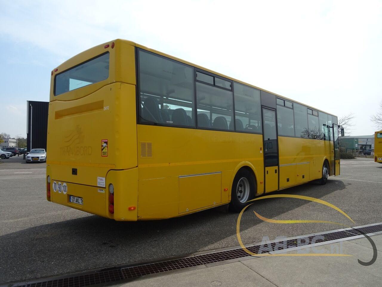 interurban-busMAN-Fast-64-seats---1619619663030083071_big_f88fe0932e4cb47007c62198f45f05af--21042817163019598600
