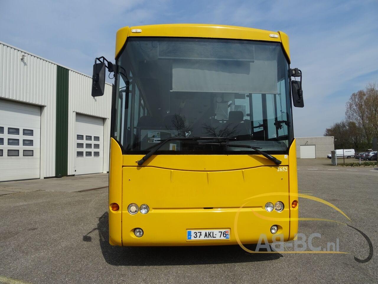 interurban-busMAN-Fast-64-seats---1619619671349546603_big_739d891cd181eaf7a5e1940ff4992c91--21042817163019598600