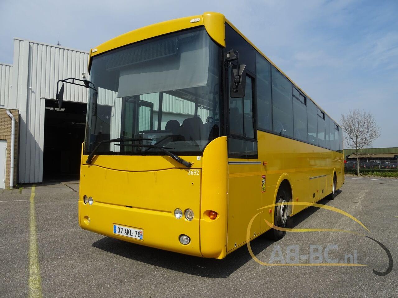 interurban-busMAN-Fast-64-seats---1619619679454606403_big_d1fa8a339be804a17571c1345a1d39cd--21042817163019598600
