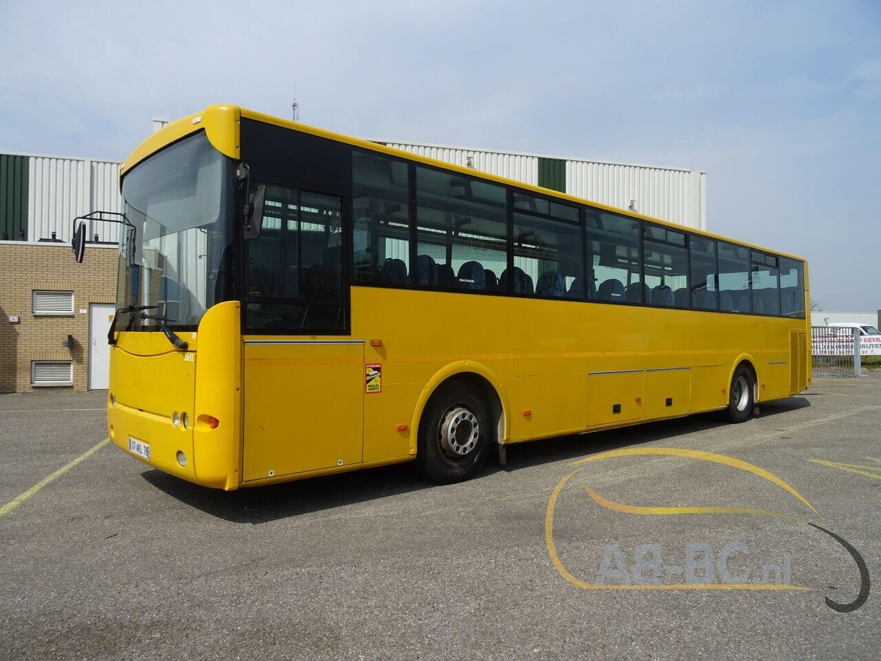interurban-busMAN-Fast-64-seats---1619619687135229787_big_2f2cc35a12de061897cf0b8ecbaaa442--21042817163019598600