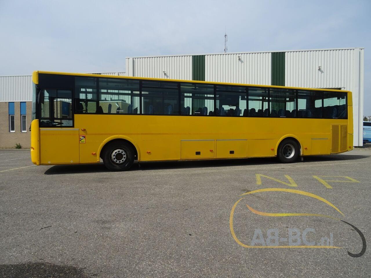 interurban-busMAN-Fast-64-seats---1619619695431047873_big_f707a308f790c4c670ed9295be10a26e--21042817163019598600