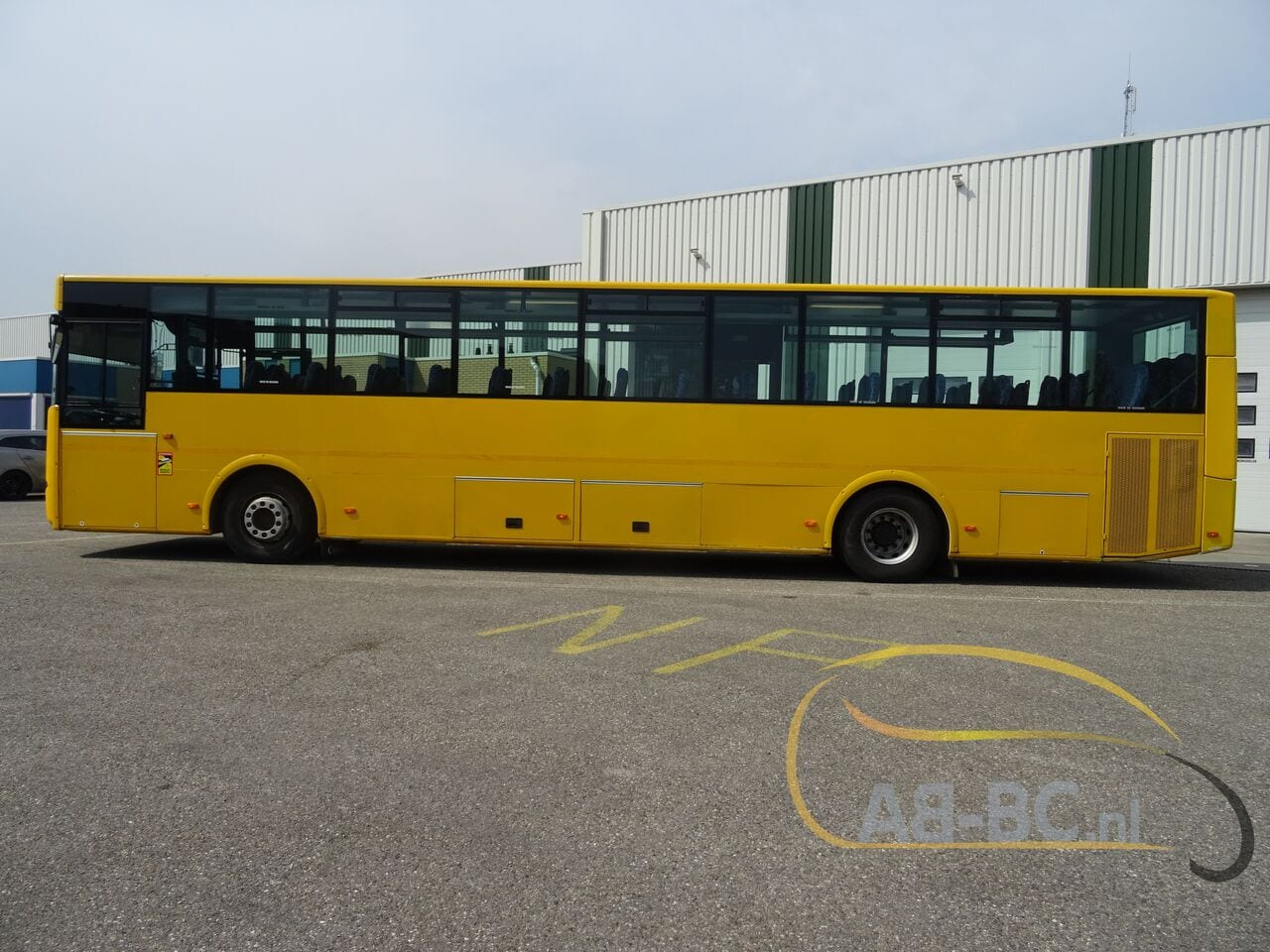interurban-busMAN-Fast-64-seats---1619619703889924304_big_08fb6aeb103877f06128841c3a23d5ff--21042817163019598600